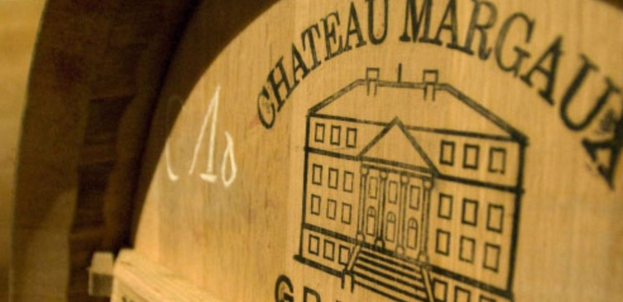 Château-Margaux | Business Insider México
