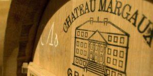 ¿Por qué es tan caro el vino Château Margaux con el que presuntamente celebró Emilio Lozoya?