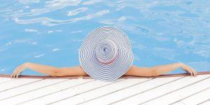 3 razones para pedir vacaciones en tu trabajo, aunque no puedas salir de casa por el coronavirus