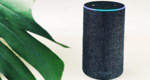 Una serie de vulnerabilidades en Alexa  permitió a hackers acceder a grabaciones de voz y datos personales de los usuarios
