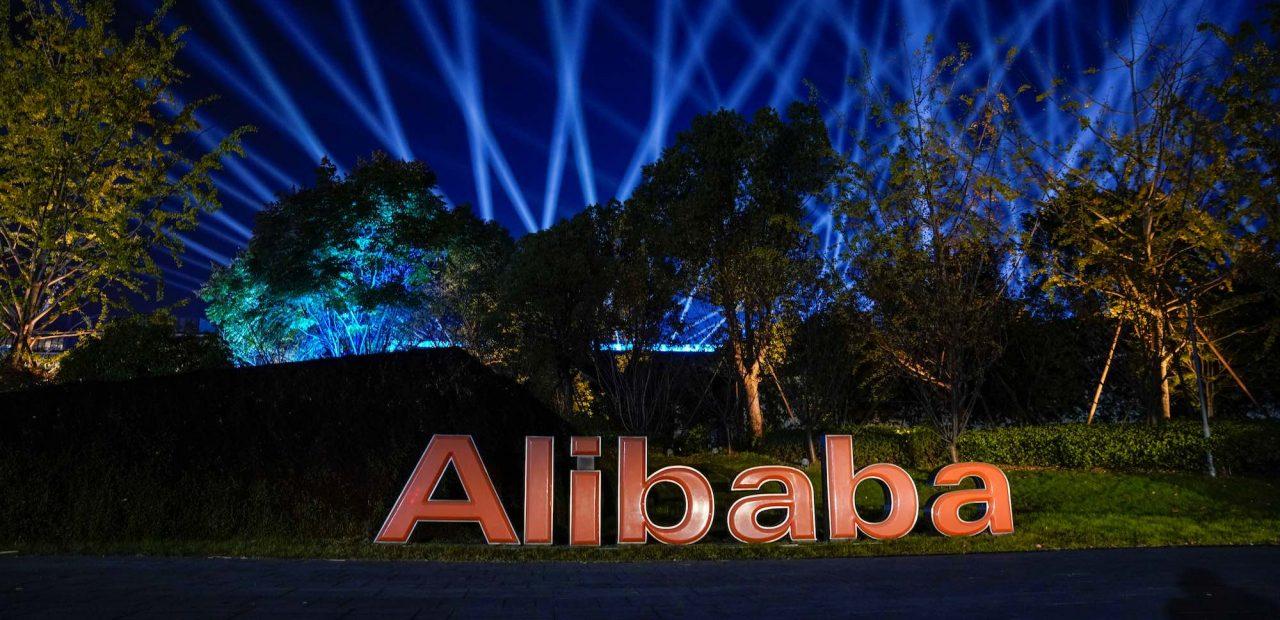 Alibaba creció durante la crisis del SARS. ¿Cómo lo hizo y qué pueden aprender los emprendedores de hoy?   Business Insider México