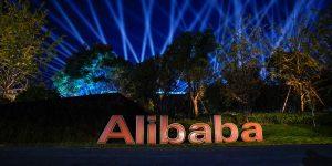 Alibaba creció en la crisis del SARS y su vicepresidente tiene un consejo para los emprendedores que enfrentan la pandemia por el Covid-19