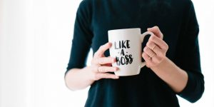 Tener un ego no siempre es algo malo: aquí hay 5 formas para desarrollar un ego «saludable» que te ayudará en el trabajo