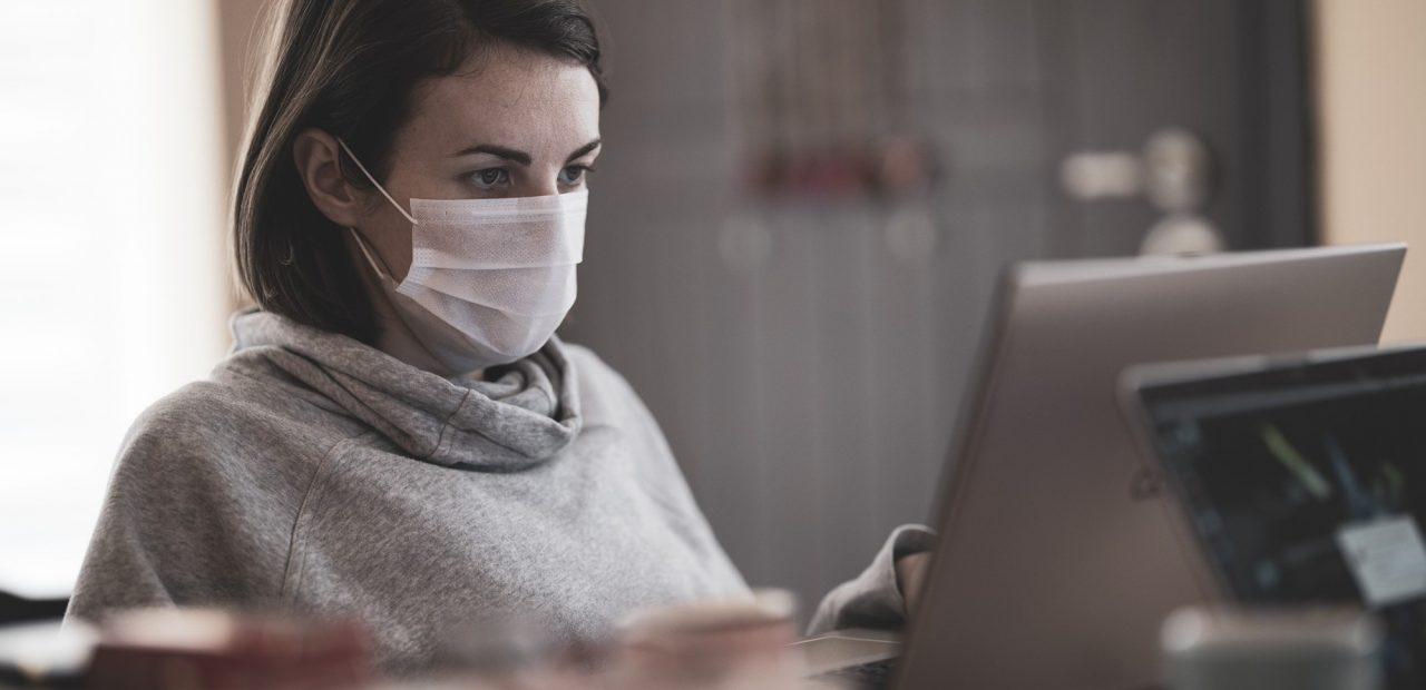 empresas-empleados-salud-coronavirus