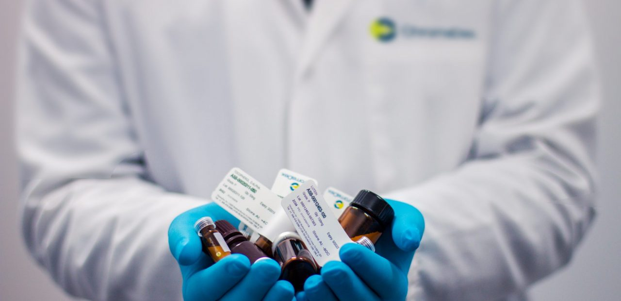 ley adquisiciones medicamentos |Business Insider México