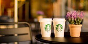 5 trucos silenciosos que usa Starbucks para que gastes más dinero en sus productos