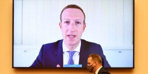Facebook tuvo una semana muy infructuosa en su lucha contra las fake news y el discurso de odio
