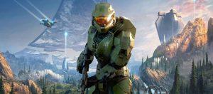 La Xbox Series X podría lanzarse el 6 de noviembre; sin embargo, Halo Infinite llegará hasta el 2021