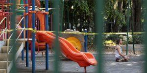 Estos son los estados con los peores parques y jardines de México