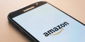 La autoridad antimonopolio de Alemania lanza una nueva investigación contra Amazon