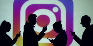 Facebook da otro paso para unificar sus redes sociales: la nueva actualización de Instagram une su chat con Messenger