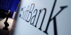 SoftBank quiere una mayor rebanada de las grandes tecnológicas — compra acciones en Amazon, Netflix Tesla, Microsoft y Alphabet
