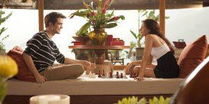 """Tú y 11 amigos pueden hospedarse en el lugar donde Edward y Bella de """"Crepúsculo"""" pasaron su luna de miel"""