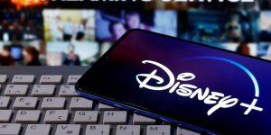Disney Plus llega a México con una suscripción anual de 1,599 pesos o 159 pesos mensuales