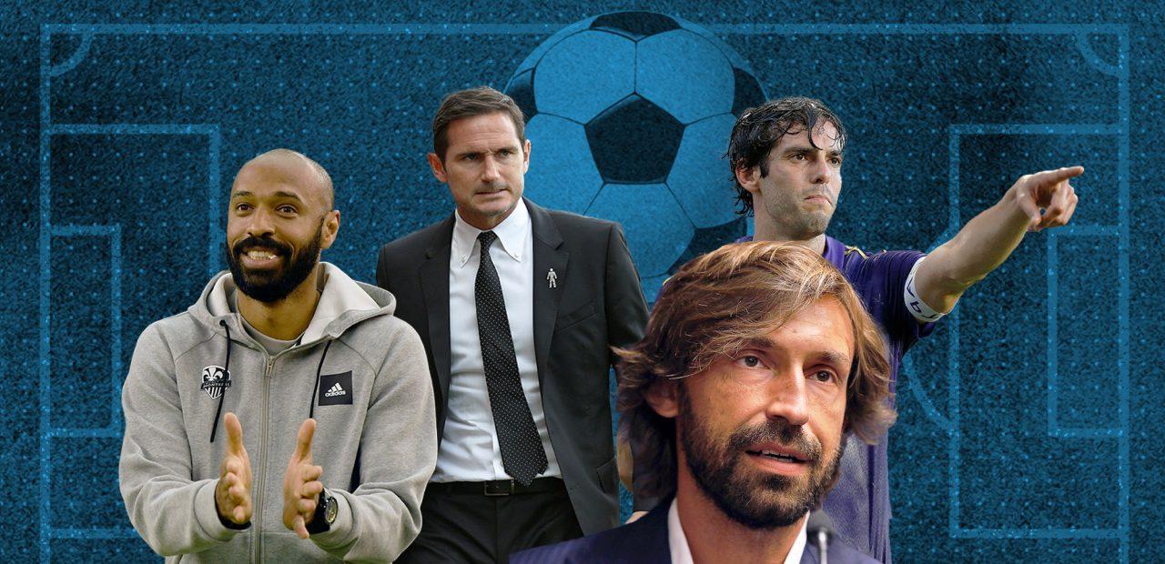 futbolistas retiro