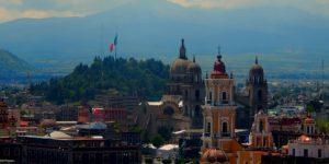 Si tu destino es el Estado de México te decimos cuáles son los 4 mejores municipios para comprar o invertir en una casa