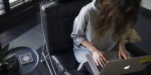 Estas son las 3 obligaciones que las empresas deberán hacer para procurar el bienestar de los trabajadores que se mantengan en home office