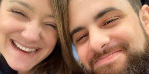 7 consejos para mantener viva tu relación a distancia durante la pandemia