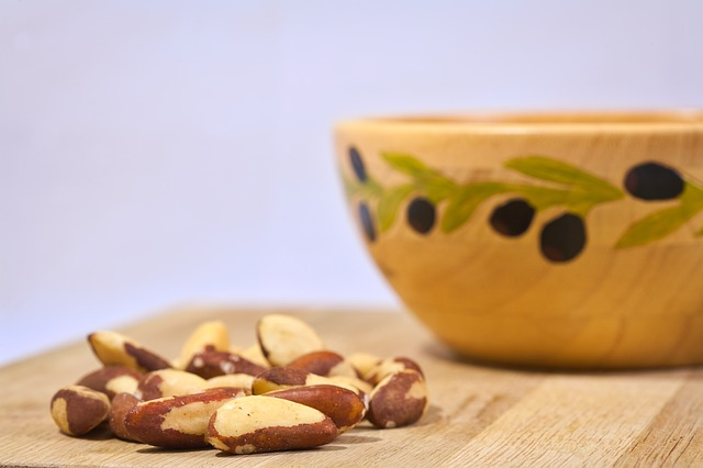 beneficios vitamina e