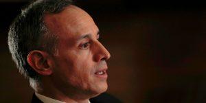Hugo López Gatell tendrá bajo su supervisión a Cofepris y otros 12 órganos desconcentrados