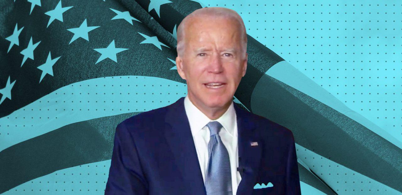 Joe Biden | Business Insider México