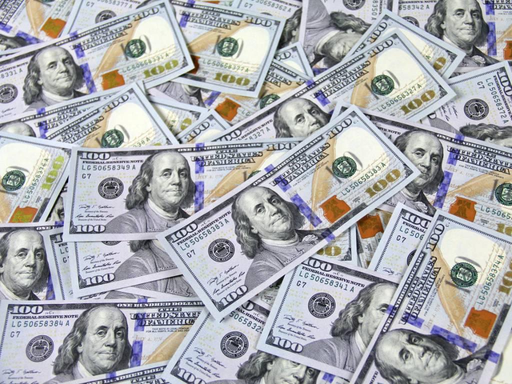 dinero f1