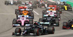 ¿Qué es el Pacto de la Concordia y cómo afectará al futuro de la F1?