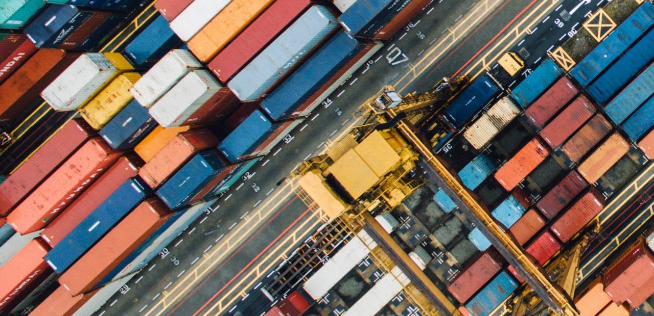 comercio internacional mexico | Business Insider México