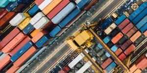 México depende de las exportaciones para recuperarse, pero la OMC advierte de un riesgo para la economía nacional