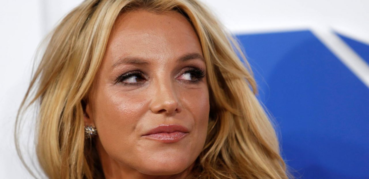 britney spears juicio por tutela Jamie Spears   Business Insider Mexico