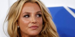 Britney Spears busca librarse de la tutela de su padre luego de 12 años de tutela, pero un juez lo deja a cargo al menos hasta 2021