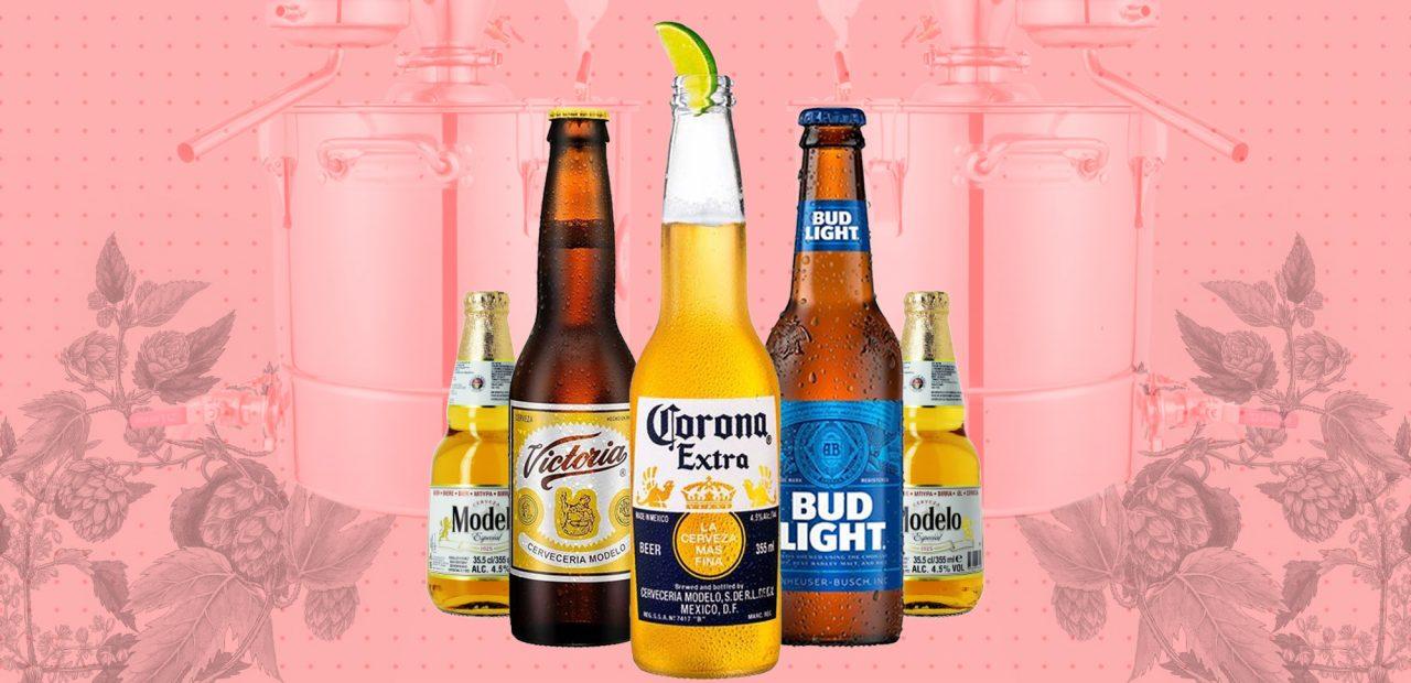 mejores cervezas del mundo | Business Insider México
