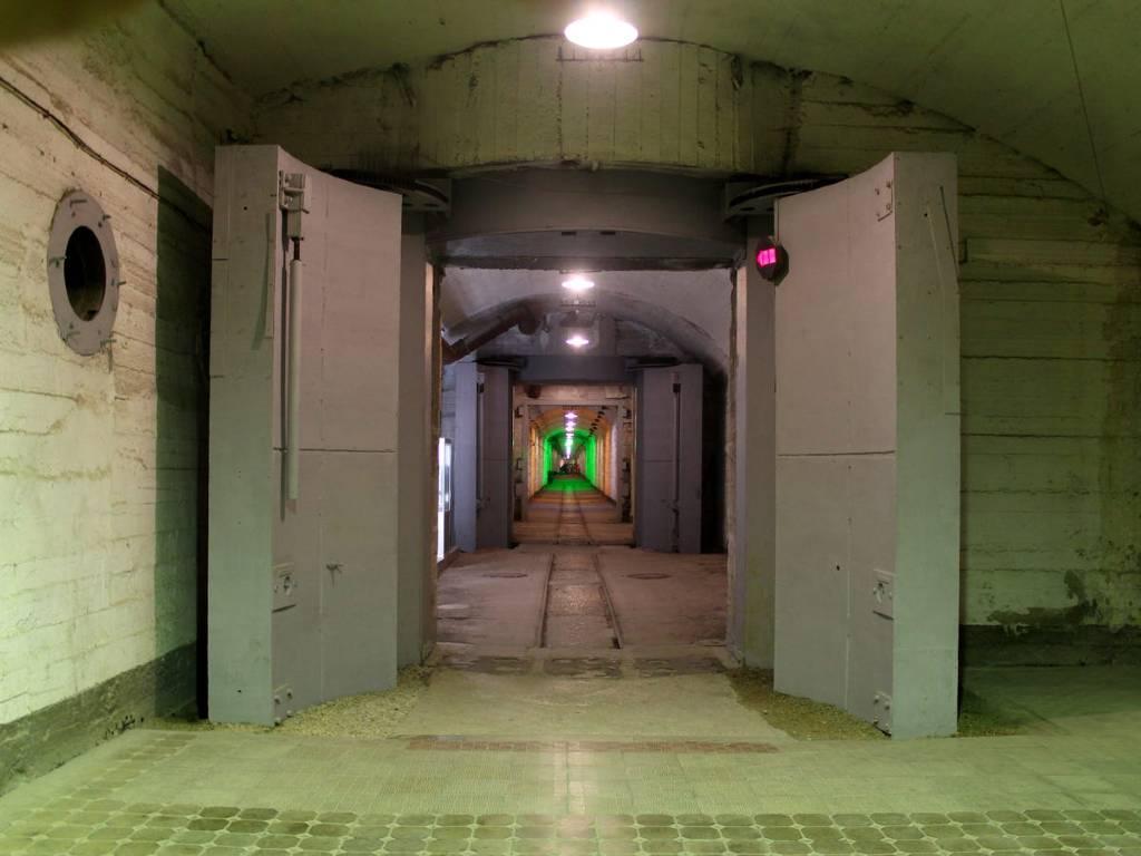 base submarinos