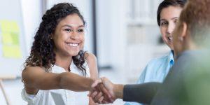 8 preguntas sobre diversidad e inclusión que deberías poder responder en una entrevista de trabajo