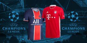 10 cosas que debes saber antes de ver la final de la UEFA Champions League entre el PSG y el Bayern Múnich