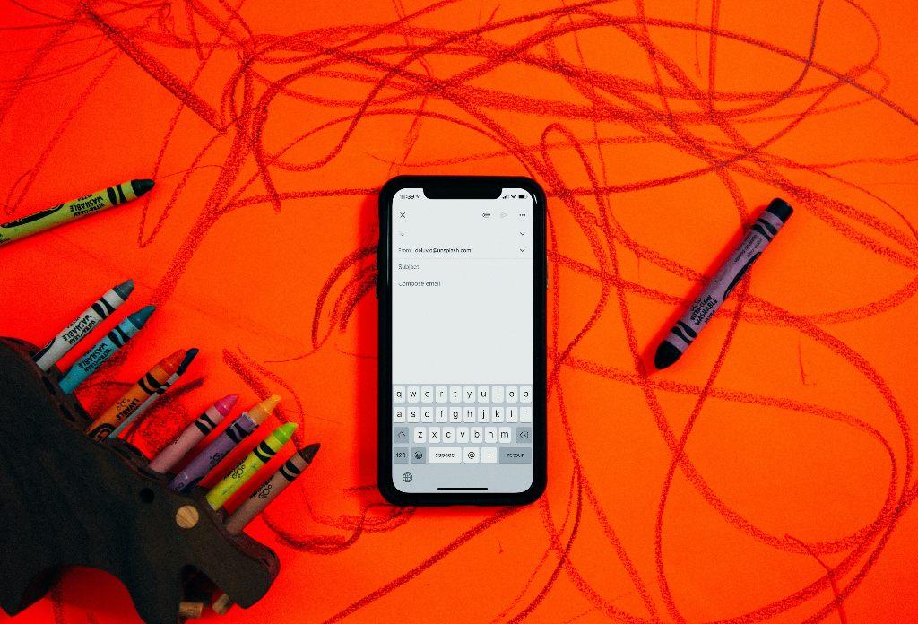 smartphone | Business Insider México