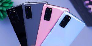 14 errores graves que cometes cada día al usar tu smartphone