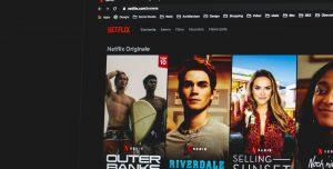 La solución para cuando no sabes qué ver en Netflix: una nueva herramienta aleatoria que te ahorrará mucho tiempo
