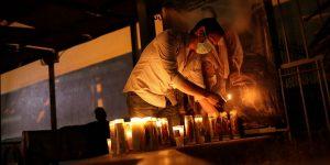 El Covid-19 mata a más de 250,000 personas en América Latina en menos de seis meses