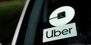 Al ex encargado de seguridad de Uber le levantaron cargos por encubrir un hackeo que afectó a 57 millones de clientes en 2016