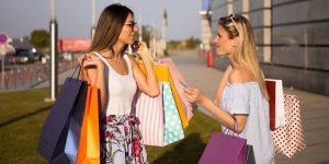 No colecciones plásticos, te damos 5 razones por las que es mejor tener solo una tarjeta de crédito