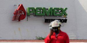 Principal grupo de acción climática tiene en la mira a Pemex— presionará a la petrolera para que cumpla con su compromiso de reducir emisiones