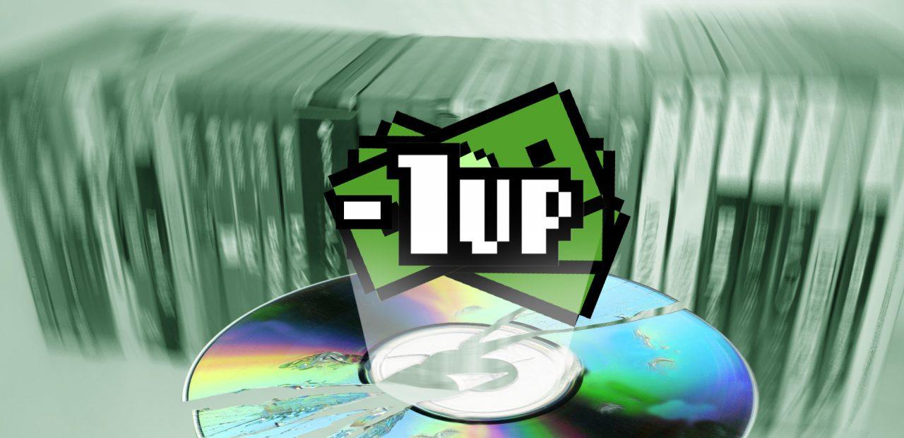 venta videojuegos digitales pandemia