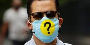 El hipo podría ser otro síntoma del coronavirus, según dos nuevos estudios: los expertos explican la razón