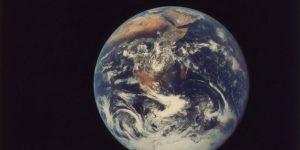 Hoy la Tierra llegó a su límite de recursos naturales para el 2020