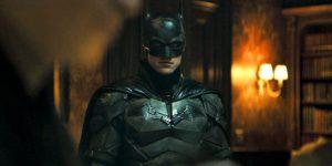 "13 detalles que quizá te perdiste del primer tráiler de ""The Batman"""