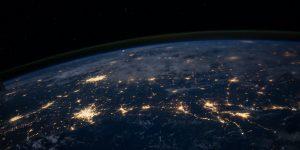 Un asteroide del tamaño de un camión podría impactar contra la Tierra un día antes de las elecciones presidenciales de Estados Unidos, según la NASA
