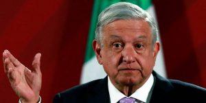 La consulta para el juicio a expresidentes y las elecciones de 2021 se realizarían al mismo tiempo, dice el presidente López Obrador