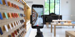 Foxconn considera instalar una fábrica de iPhones en México ante los crecientes riesgos en China
