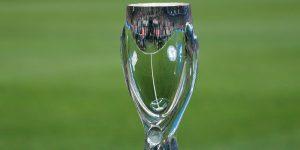 La Supercopa de Europa 2020 podrá disputarse con público a finales de septiembre en Budapest, Hungría